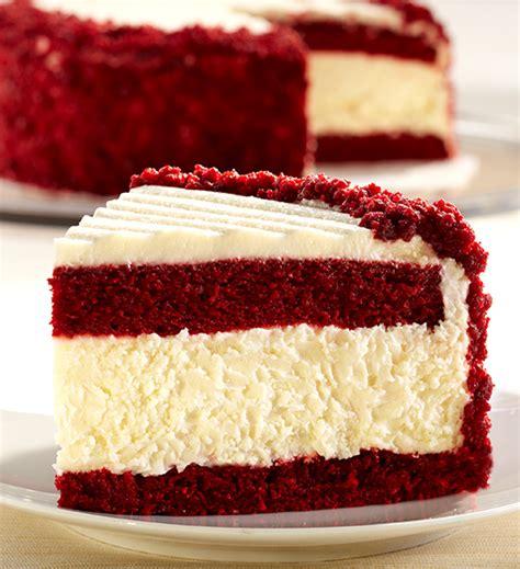 junior s 174 red velvet cheesecake by 1800baskets com from 1 800 baskets com