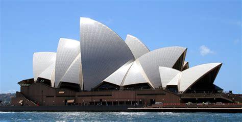 圖片搜尋 建築物