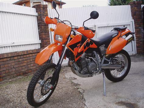 Ktm 640 Enduro Ktm 640 Enduro Katoom Boom Motorcycles Catalog With