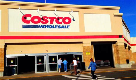 costco financing organic farmers to meet with high