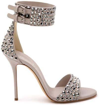 Sale Sendal Couture Bebek Flat best wear shoes heels for