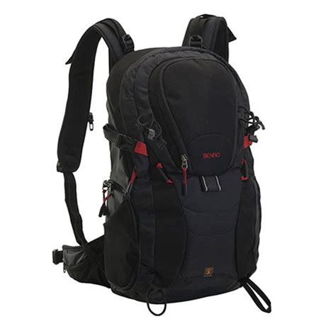 benro hummer 200 black hummer series backpack 32x28x56cm benro store
