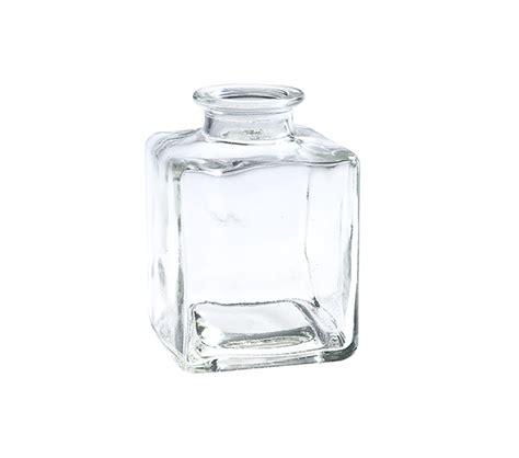 Kaca Ikea Korken Jar 130 Ml glazen pot groot excellent pet potten with glazen pot