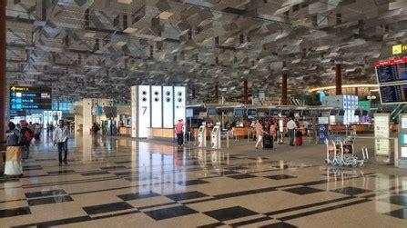 review  qatar airways flight  singapore  doha  business