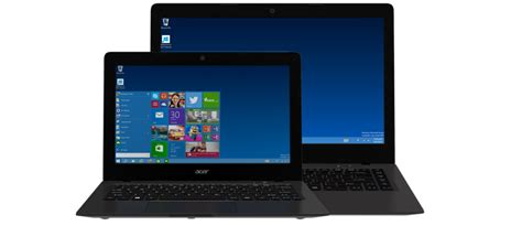 Hardisk Acer One 14 introducing the acer cloudbook running windows 10