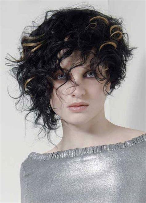 award winning short curly haairstyle 2014 best short curly black hairstyles 2014 short hairstyles 2018