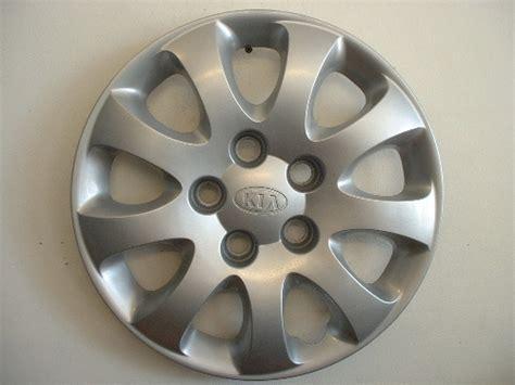 Kia Wheel Covers Kia Factory Hubcaps Kia Wheel Covers Hubcap Heaven And