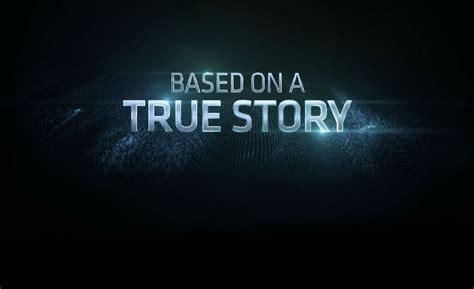 film berdasarkan kisah nyata ini film film yang berdasarkan kisah nyata tagar news