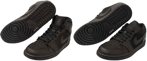 best basketball referee shoes best basketball referee shoes 28 images basketball
