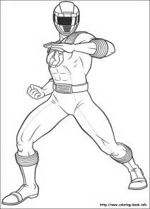 power rangers coloring pages coloring book coloring
