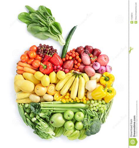 healthy food affiliate marketing rocks
