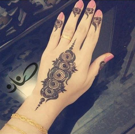 henna tattoo rose designs 10 stunning mehndi designs for all occasions bling