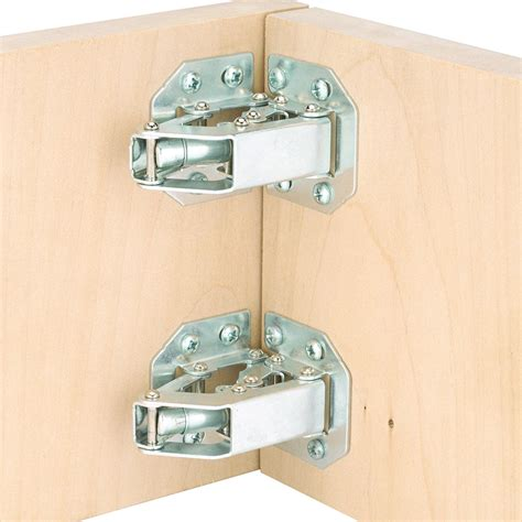 self closing cabinet hinges won t 18 different types of cabinet hinges door design ideas