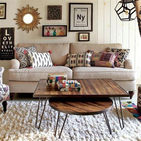 mesas ratonas  el living modernas casa web