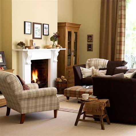 african heritage house living room living room decor nairobi yellow traditional living room with tartan upholstery