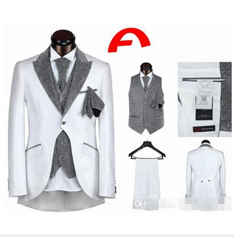 2015 sale mens suits wedding groom tuxedos for wedding