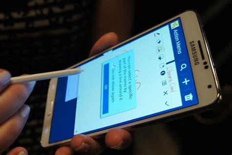 Harga Samsung Note 8 Trade In samsung galaxy note6 datang dengan android n