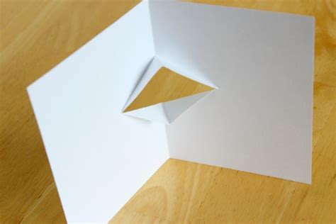 how to make a pop out card pop up cards for your make and takes