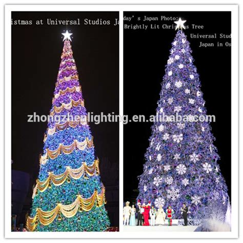 small lighted tree small lighted tree for outdoors 28 images outdoor