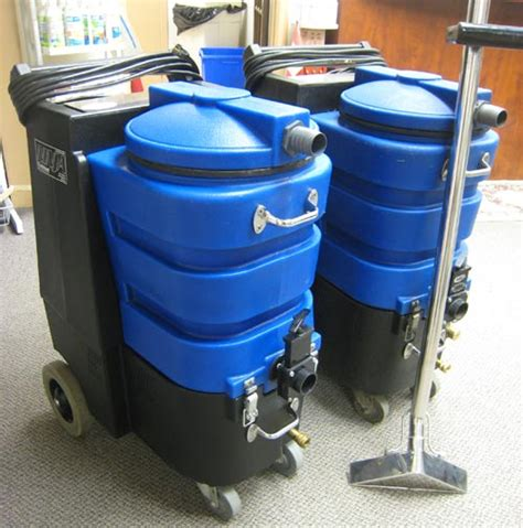 rug cleaning rental equipment lowes rental equipment gaa drills lowes portable air conditioner air cleaner 100