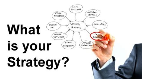 design strategy meaning network marketing begin your network marketing with