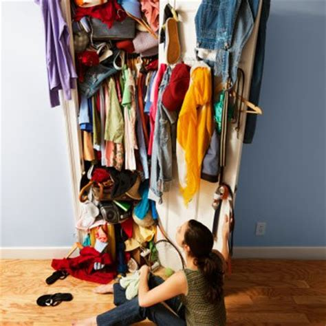 cleaning out your wardrobe spring cleaning tackling those forgotten areas t r