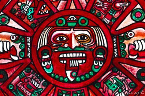 imagenes aztecas graffiti el c 243 digo aritm 233 tico de los aztecas wiki enciclopedia