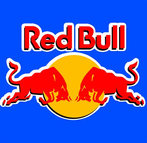 red bull logo red bull logo pictures to pin on pinterest thepinsta