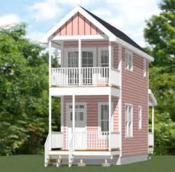tiny house plans for sale 10x28 tiny house 475 sq ft pdf floor plan model 3