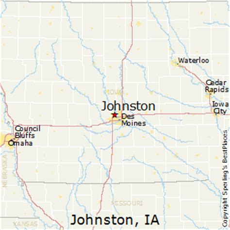 houses for sale johnston iowa best places to live in johnston iowa