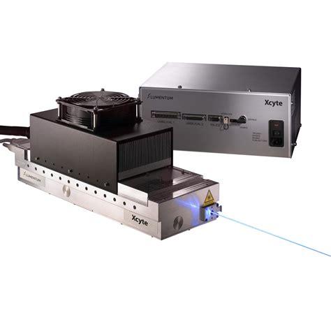 uv diode laser diode pumped uv laser 28 images 200mw uv laser best 200mw uv laser jds uniphase xcyte uv
