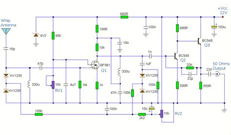 schematic wiring diagram october 2010