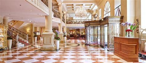 hotel inn wien grand hotel wien luxury hotel vienna austria
