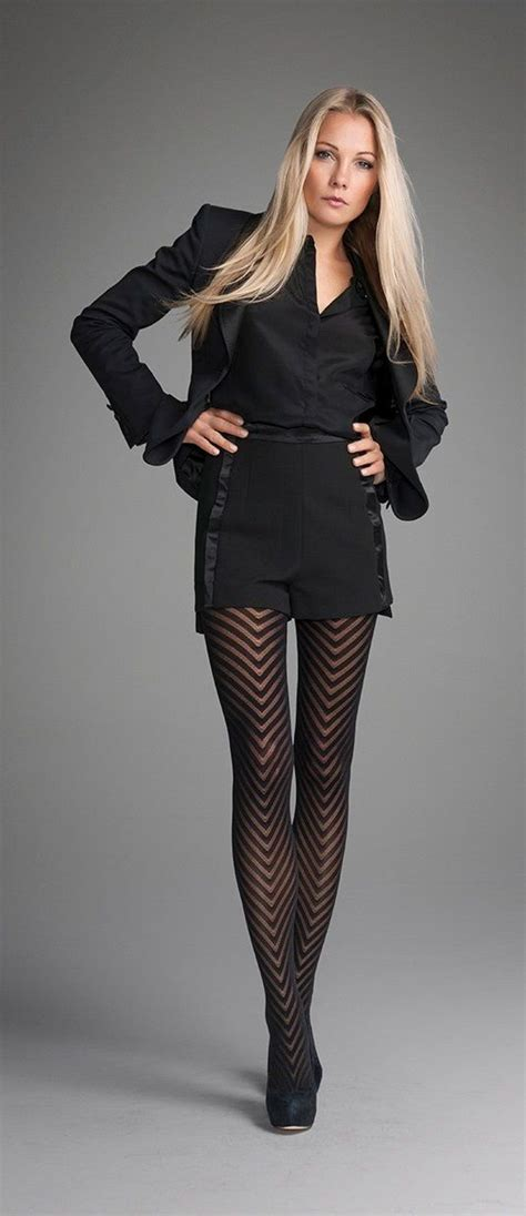 patterned tights london 1737 best images about classy on pinterest sexy hot