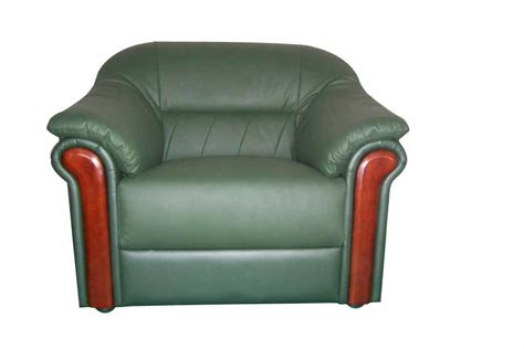 single sofas china single sofa mss 0411 china sofa chair
