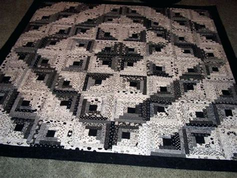 quilt pattern black and white quilts black and white boltonphoenixtheatre com