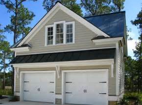 Garage With Apartments by Garage With Apartment Garages Amp Carriage Houses