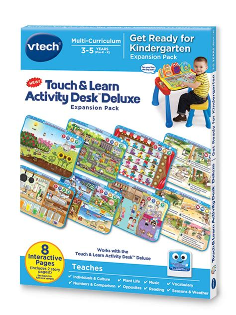 vtech touch and learn activity desk deluxe pink touch learn activity desk deluxe get ready for