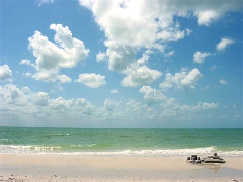 island florida world visits sanibel island in florida usa wonderful attractions