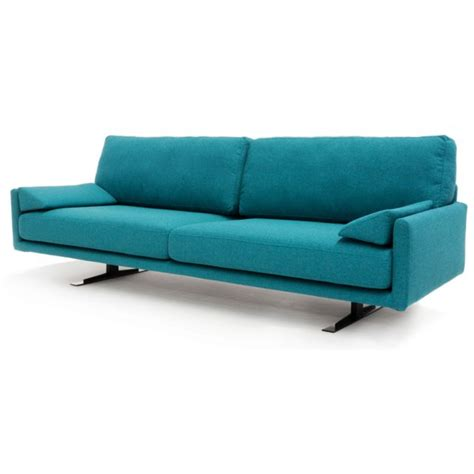 venezia sofa venezia 2 seater sofa ate from ultimate contract uk