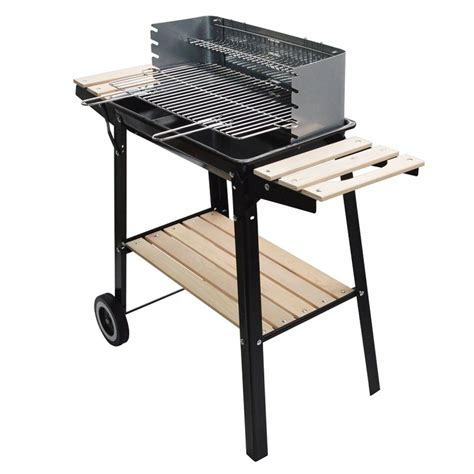 Barbecue Charbon Pas Cher 1958 by Barbecue Charbon Naturel