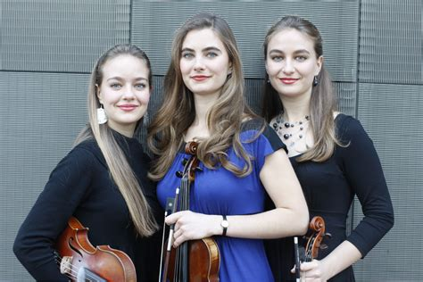 sister swing band the quebe sisters western swing texas style fiddle