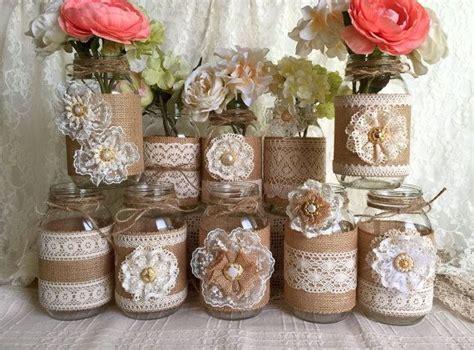 frascos decorados blanco y negro m 225 s de 1000 ideas sobre tarros de mas 243 n decorados con