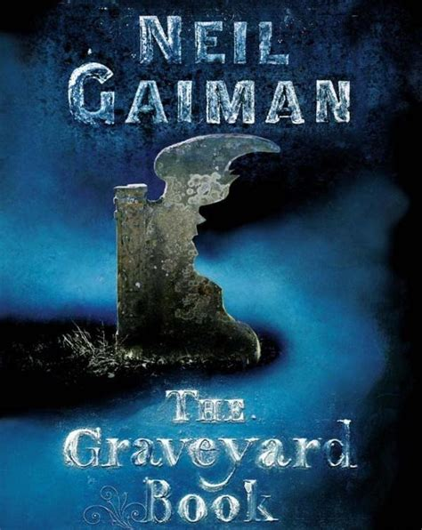 the graveyard book pictures howard in talks to direct disney s graveyard book