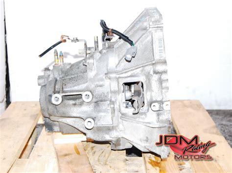 Honda Manual Transmission by Id 1145 Honda Jdm Engines Parts Jdm Racing Motors