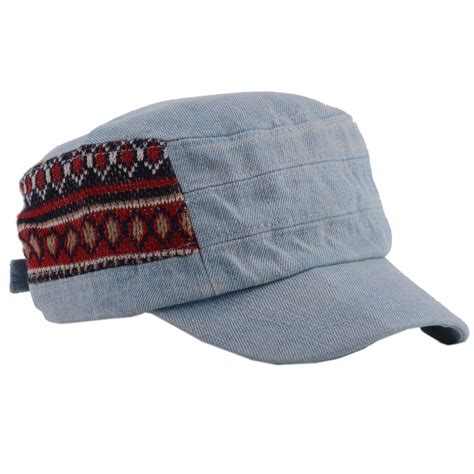 pattern for army hat popular military hat patterns buy cheap military hat