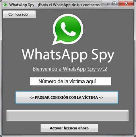 spy message app 76 best images about cell phone spy app on pinterest