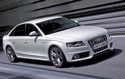 2014 audi s4 spec image wallpaper free hd wallpaper