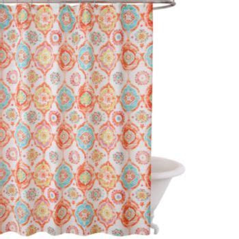 kids shower curtains kohls the o jays kohls and blue on pinterest