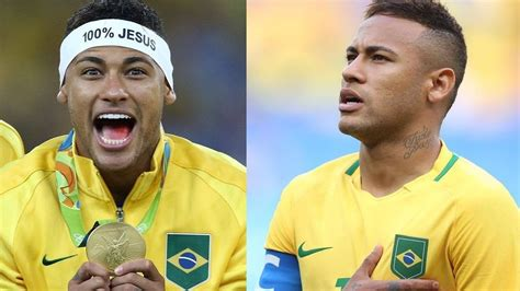 neymar jr biography in hindi neymar jr height weight age affairs wife net